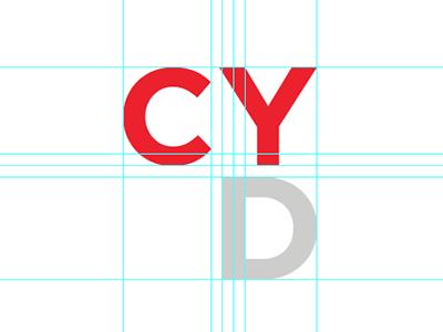 Cyd personal branding