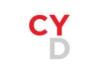 Cyd Logo