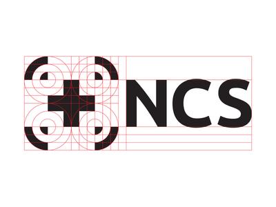 NCS Logo Refinement