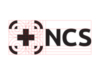 NCS Logo Refinement