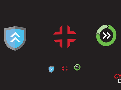 NCS Icon Progression