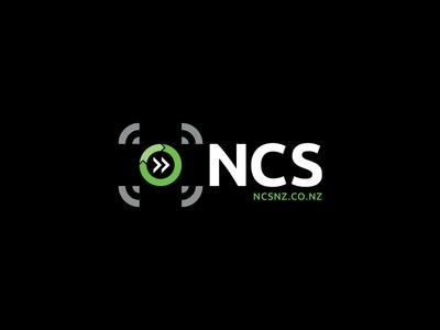 NCS Logo Final