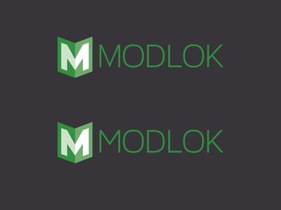 MODLOK Options