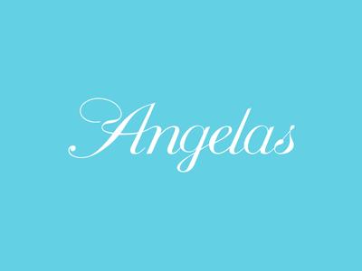 Angelas V3