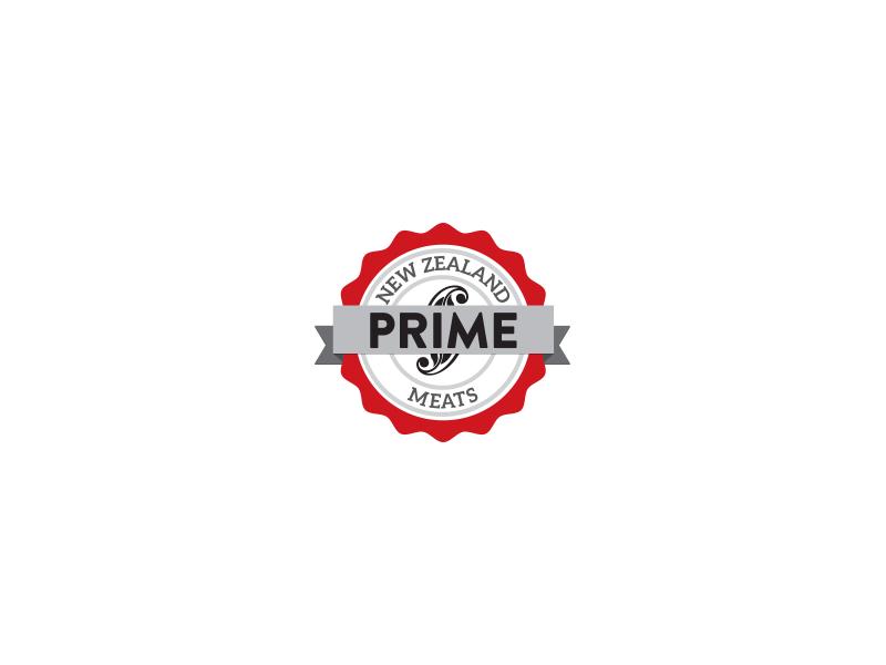 Nz prime meats 1
