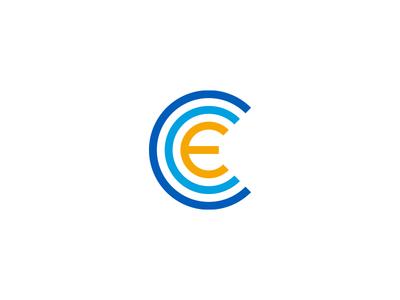 ECC Monogram V2