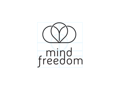 mindfreedom Concept