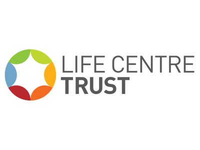 Lct logo concept 1
