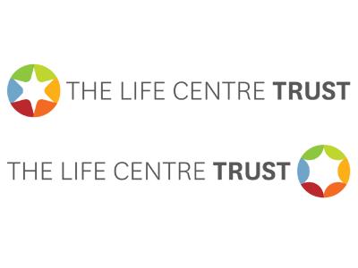 Lct logo concept 3
