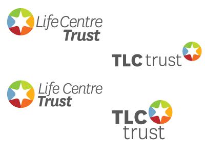 Lct logo concept 4