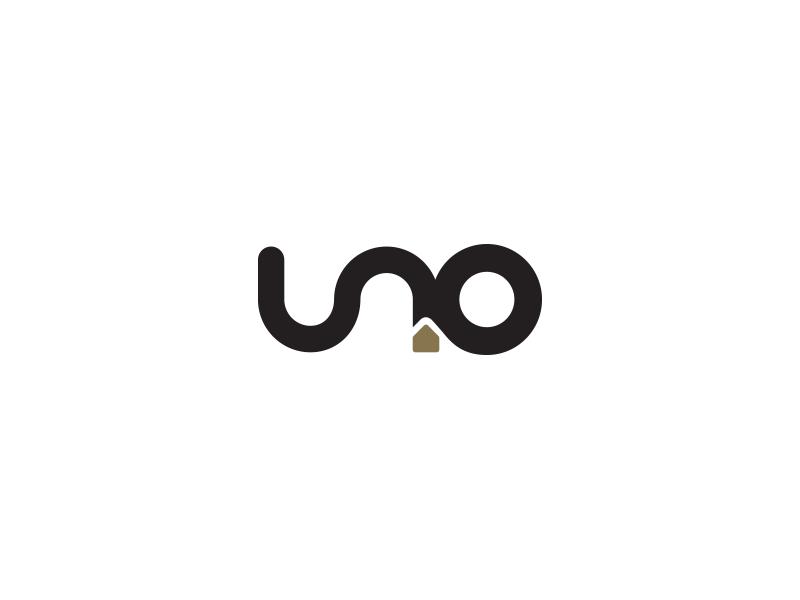UNO Concept 3 simple one uno