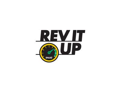 Rev-It-Up