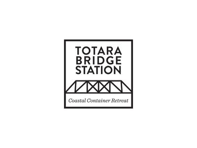 Totara Bridge Station 1