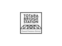 Totara Bridge Station 1