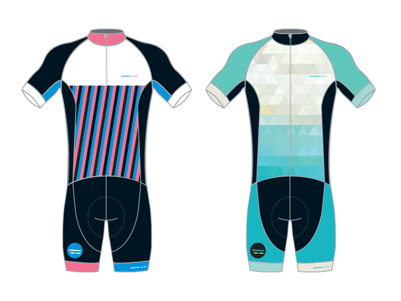 Cycling Kit kit jersey cycling