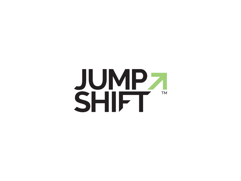 Jumpshift final 1