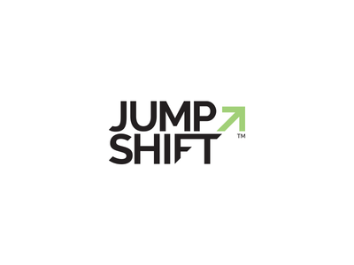JumpShift Final