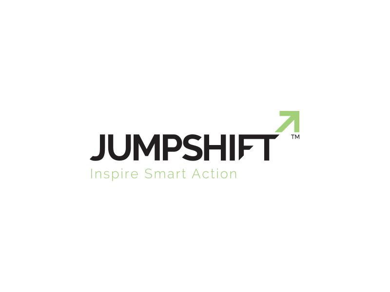 Jumpshift Alternate programme development learning