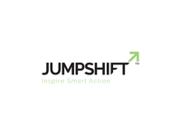 Jumpshift Alternate