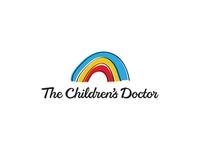 Childrens Doctor v2