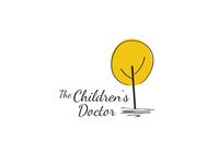 Childrens Doctor v3