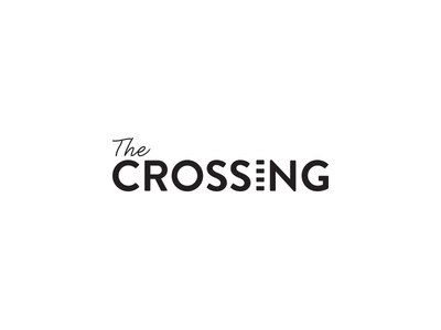 The Crossing v1 church community crossing