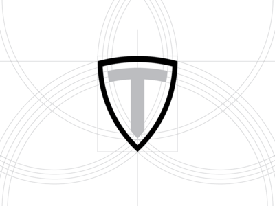 Titan WIP security it shield t titan