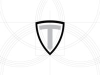 Titan WIP