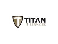 Titan IT Logo v1
