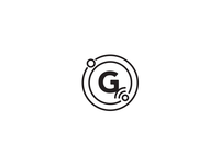 Gravity Icon V1