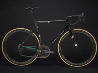 C2 Special Edition Lombardia
