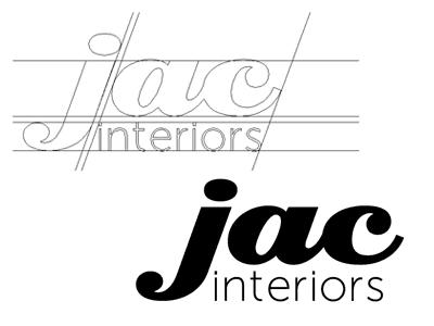 Jac interiors progress 1