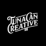 Tuna Can Creative