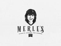 Merle's