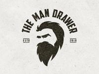 The Man Drawer