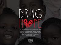 Bring Hope