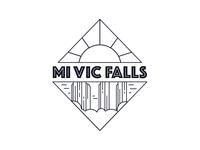 Mi Vic Falls WIP