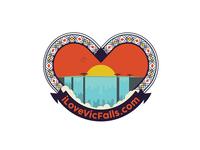 iLove Vic Falls