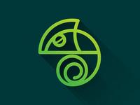 Chameleon Circle - WIP