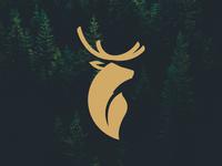 WIP: Gold Leaf Hunting