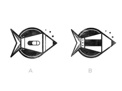 New TunaCan Creative logo