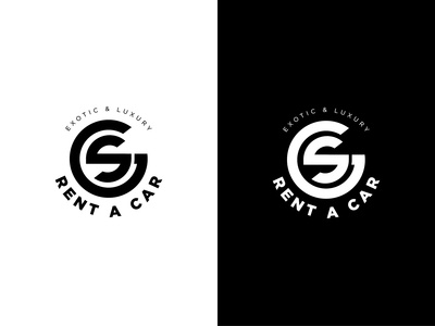 Gs Rent A Car WIP