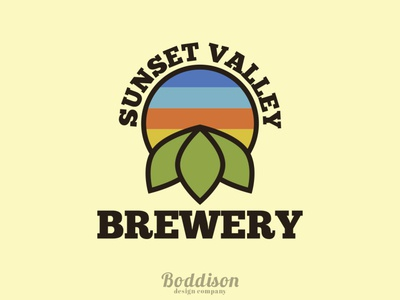 Sunset Valley Brewery