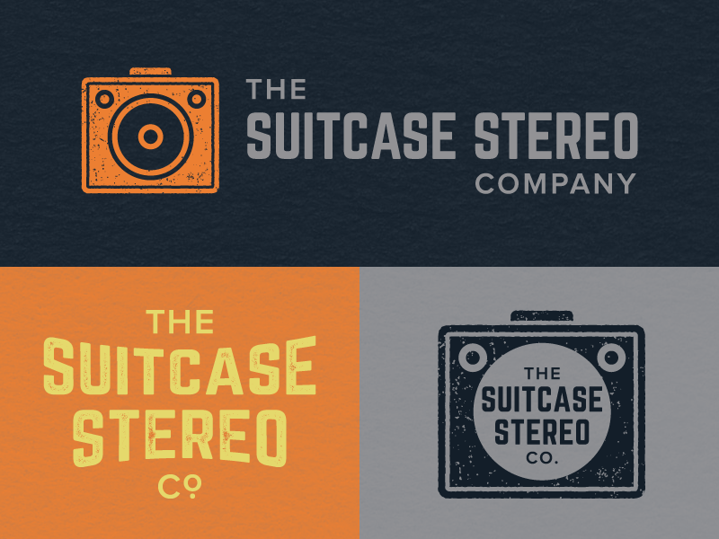 Suitcasestereo vintage2