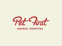 Pet First Ver2