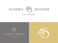 Aundra Skinner Interiors