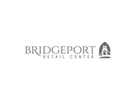 Bridgeport Logo - Concept 2
