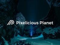 Pixelicious Planet
