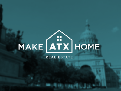 Make ATX Home Real Estate