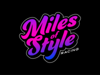 Miles Of Style Racing